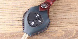 Cover Telecomando/Chiave per Toyota Camry Corolla Prado RAV4 Vios Hilux Yaris  1