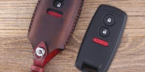 Cover Telecomando/Chiave per Suzuki SX4 Grand Vitara Swift