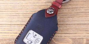 Cover Telecomando/Chiave per  Toyota  1