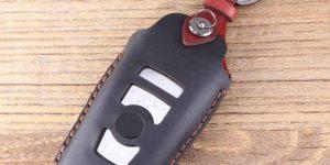 Cover Telecomando/Chiave per  BMW F CAS4 5 Series 7 Series  1