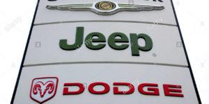 Jeep-dodge-chrysler