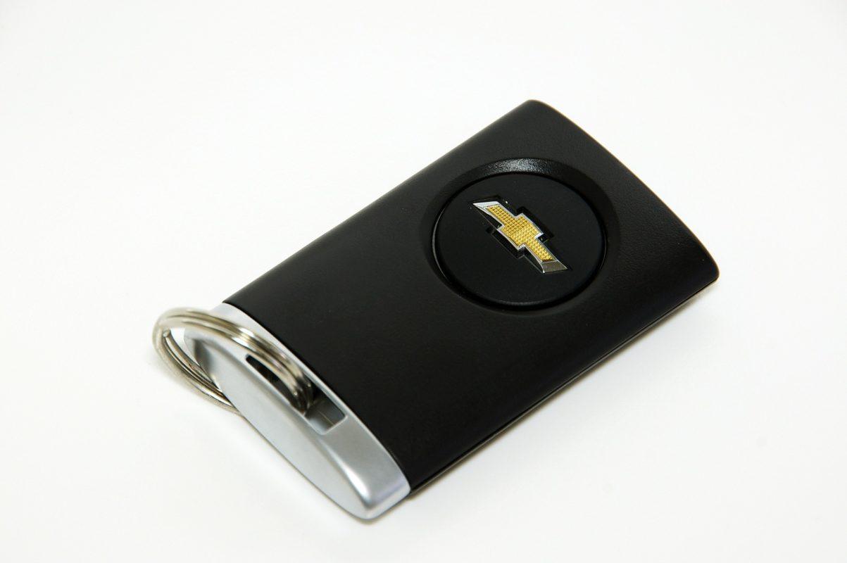 Come si può sostituire una chiave o un telecomando dell'auto?